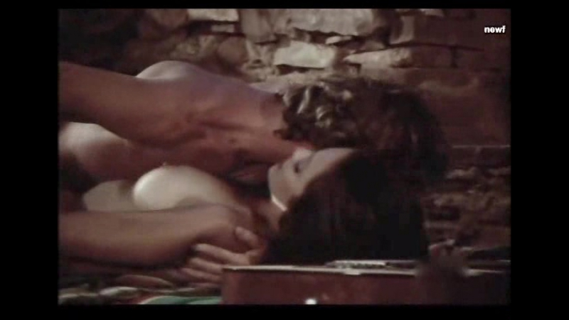 Tube bobbie jo and the outlaw nude scenes
