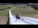 The World's Longest Waterslide By Live More Awesome