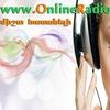 www.onlineradio.am