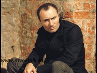 Судья (Дмитрий Ульянов, Денис Карасёв) весь фильм