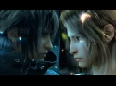 Final Fantasy Versus XIII Angels Within Temptation
