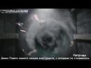 Shadowhunters 1x04 Promo [RUS SUB]