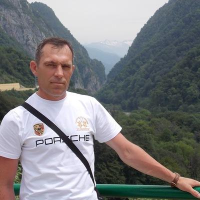 Виктор Пенин