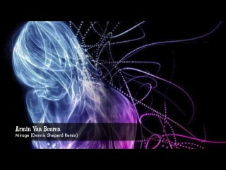 Best TRANCE music HD high quality 2014 LBLV лохотрон