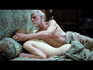 Эмили Браунинг - Спящая красавица / Emily Browning - Sleeping Beauty ( 2011 )