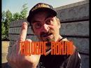 Адовое Пойло (Короткометражка с Вито Рэмбозо)