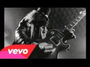 Guns N Roses - Sweet Child O Mine Official Music Video