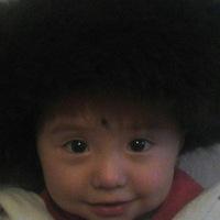 Gulmyrza Baiyshbek-Kyzy