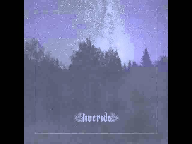 Liveride - Млечный Путь (2011)