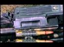 Отечественное стрелковое оружие. Фильм 5. Пулемёты часть 2 (Крылья России, 2011)