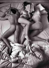 моему мнению картинки вульф эротические этом что-то есть. Благодарю