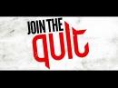 QULT 2 | Teaser | Tiny Teaser 1