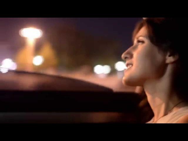 No Doubt Don't speak Перевод песни Гвен Стефани by Alexandra Pimenova Official Video