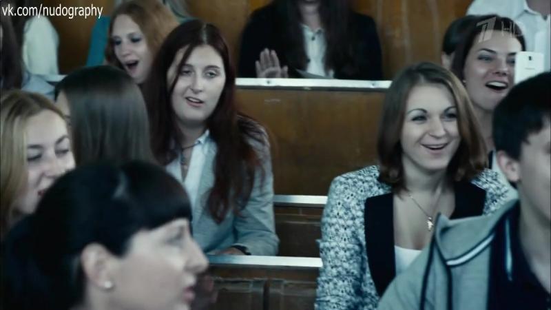Карина Зверева голая в сериале «Метод» (2015) » Freewka.com - Смотреть онлайн в хорощем качестве