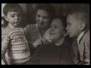 МАМА Документальный фильм (1994) | MOTHER Documentary film
