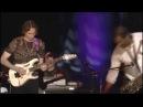 Zappa Plays Zappa Peaches En Regalia Montana Village of the Sun Echidna's Arf