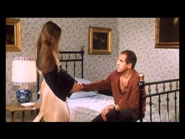 Фильм Укрощение строптивого 1980 Простой цикорий