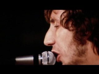 The who -  i can't explain '2 (live at the isle of wight festival '70)