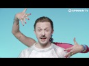 Martin Solveig GTA Intoxicated Official Music Video