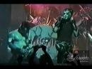 Misfits- - Dig up her bones y I turned into a martian Live