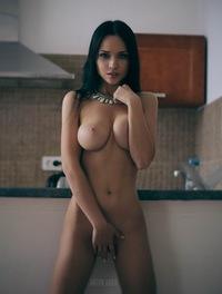 Секс Домашний Российский Вконтакте