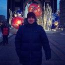 Фотоальбом человека Тимы Гильманова