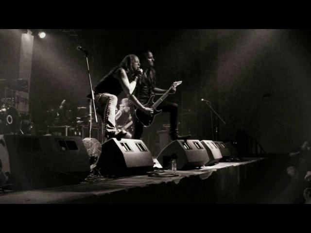 KEEP OF KALESSIN DARK AS MOONLESS NIGHT Black Metal Norway