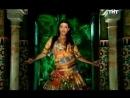 Клип Жасмин – Индийское диско » скачать клип бесплатно и смотреть видео Индийское диско_0_1436550439505