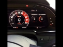 Rawwr new R8 V10 Moscow plus repres AE