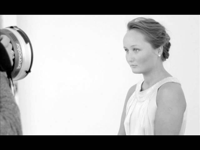 Julia Lezhneva Agitata da due venti Griselda Vivaldi