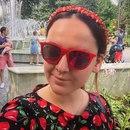 Ольга Тишина фотография #39