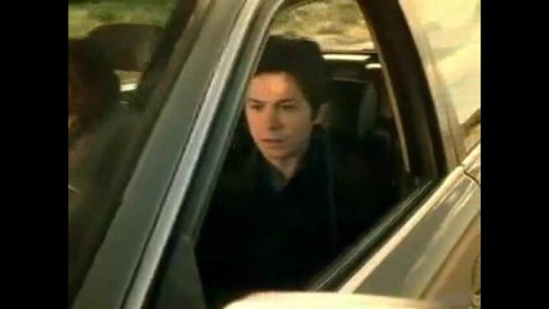 Клиент всегда мертв Six Feet Under 2001 2005 Трейлер сезон 5