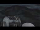 Дзипанг Zipang 16 серия Озвучка 3df