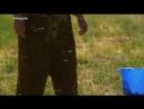 Сверхлюди Стэна Ли - Повелитель Пчёл (2 Сезон от ASHPIDYTU в 2014)