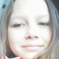 Алеся Склярова