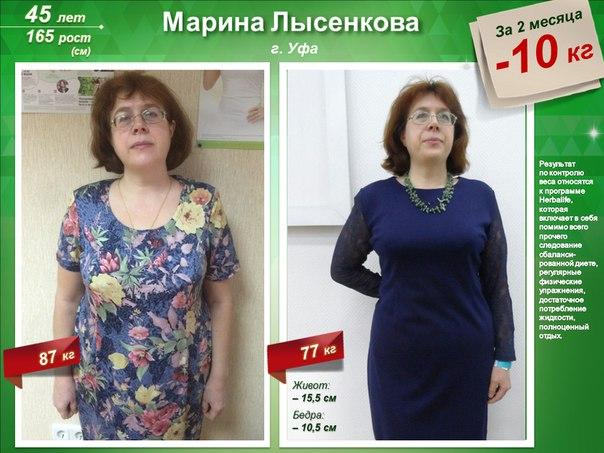Похудеть В Уфе. Центры снижения веса, лечение ожирения в Уфе