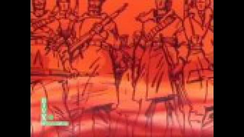 Белая Армия черный Барон White Army Black Baron