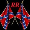 Друзья Rebel Road MCC