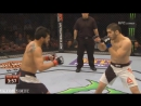 Islam Makhachev vs. Adriano Martins. МИР БОЕВЫХ ИСКУССТВ [MMA|UFC|BELLATOR|БОКС]