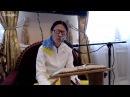 Кришна Наяка д.д. 25.09.2015 Иркутск 3.28.19