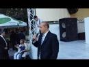 Abav la Dianako - Свадьба Дианы - 2