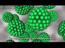 Технология Evotherm часть 2 - Химия поверхностно-активных веществ