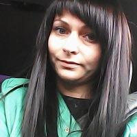 Наталья Жемчугова