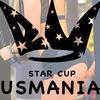 StarCupUsmania 2016