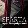 "SPARTA. Залы ""под ключ"" - MMA/ Crossfit/ Workout"