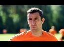 Darijo Srna: Shakhtar will play even better