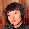 Olga Stankevich-Makhonina