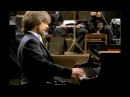 Krystian Zimerman Beethoven Piano Concerto No 4 in G major Op 58
