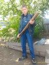 Фотоальбом человека Славы Белагина