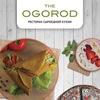 "Сыроедный ресторан ""the OGOROD"""